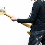 音楽で稼ぐために登録しておきたいサイト